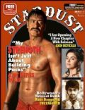 Stardust Magazine [India] (June 2011)
