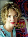 Fiona Hawthorne