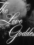 The Love Goddesses