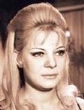 Nadia Lutfi