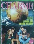 Charme Magazine [Italy] (8 May 1975)