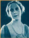 Claire Du Brey