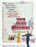 The Jazz Singer (1952) - Edit Credits