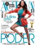 Activa Magazine [Portugal] (April 2011)