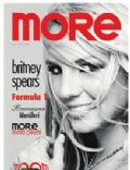More Magazine [Turkey] (September 2007)