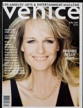 Venice Magazine [United States] (April 2008)