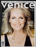 Venice Magazine [United States] (April 2008)