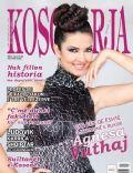 KOSOVARiJA Magazine [Kosovo] (4 May 2012)