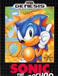 Sonic the Hedgehog (1991 video game)