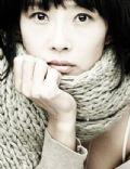 Jin-shil Choi