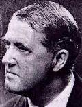 Edward Alec Abbot Snelson