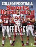 Sports Illustrated Magazine [United States] (21 August 2011)