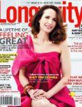 Longevity Magazine [South Africa] (November 2009)