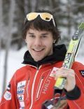 Alex Harvey (skier)