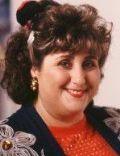 Susan Peretz