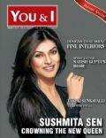 You&I Magazine [India] (August 2011)