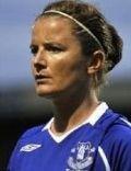 Becky Easton