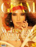 Glam Magazine [Malaysia] (December 2011)