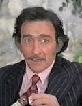 Aldo Bufi Landi