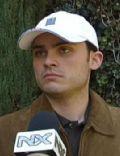Renato Malojuvera