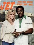 Jet Magazine [United States] (18 December 1975)