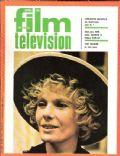 Amis Du Film Et De La Télévision Magazine [France] (March 1975)