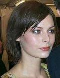 Carmen Llywelyn
