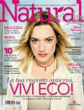 Natural Style Magazine [Italy] (November 2011)