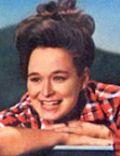 Peggy Lennon
