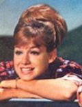 Janet Lennon