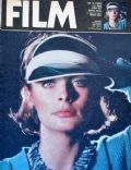 Film Magazine [Poland] (4 May 1986)