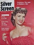 Silver Screen Magazine [United States] (December 1959)