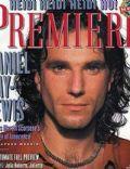 Premiere Magazine [United States] (October 1993)