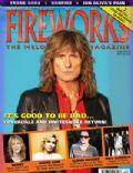 Fireworks Magazine [United Kingdom] (June 2008)