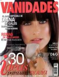 Vanidades Magazine [United States] (10 October 2009)
