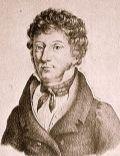John Field (composer)