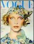 Vogue Magazine [United Kingdom] (July 1974)