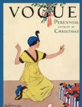 Vogue Magazine [United States] (15 December 1911)