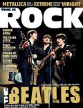 This Is Rock Magazine [Spain] (October 2008)