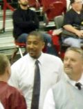 Scotty Thurman