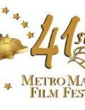 Metro Manila Film Festival [2015]