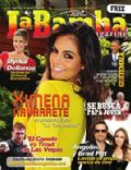 La Bamba Magazine [United States] (22 February 2012)