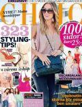 Chic Magazine [Sweden] (10 March 2011)