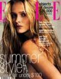 Elle Magazine [Australia] (November 1999)