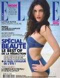 Elle Magazine [France] (5 May 2008)