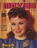 Movies Magazine [United States] (June 1940)