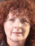 Louise Laparé
