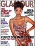 Glamour Magazine [United States] (November 1998)