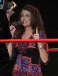 Dixie Carter-Salinas