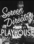 Screen Directors Playhouse